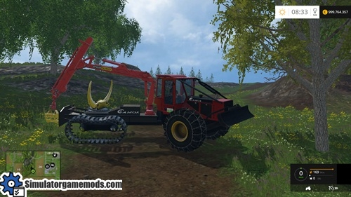 camox-f175-6wd-forestry-sgmods-02