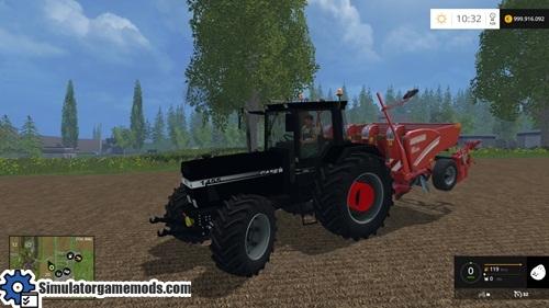 case_IH_1455_xl_tractor_sgmods_01