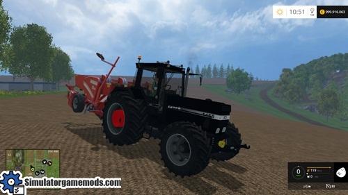 case_IH_1455_xl_tractor_sgmods_02