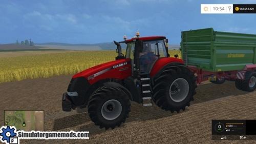 case_IH_magnum_380_tractor_sgmods_01