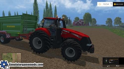 case_IH_magnum_380_tractor_sgmods_02