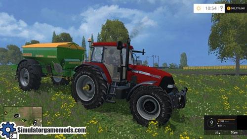 case_maxxum_tractor_02