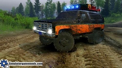 chevrolet_fermer_truck