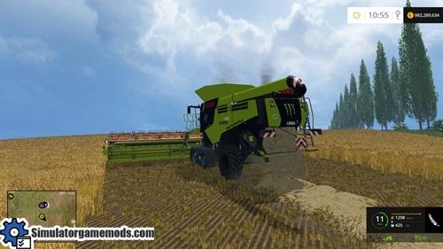 claas_lexion_795_sgmods_harvester_02