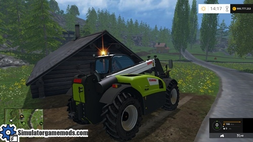 claas_scorpion_7044_sgmods_02
