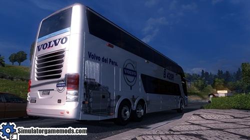 comil_dd_bus_03