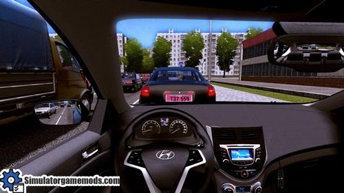 cuba_license_plate