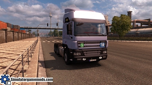 daf_cf_truck_01