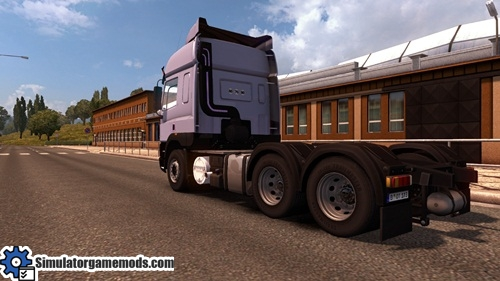 daf_cf_truck_03
