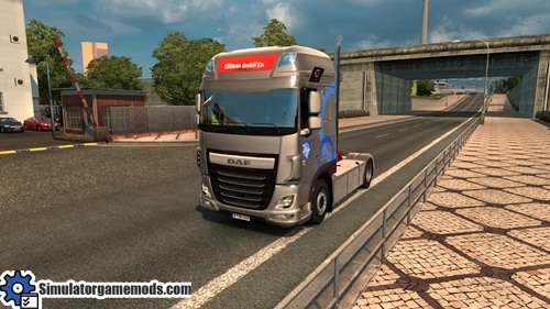 daf_xf_euro6_truck_sgmods_01