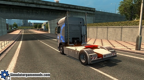 daf_xf_euro6_truck_sgmods_03