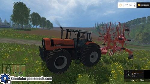 deutz_allis_693_tractor_sgmods_01
