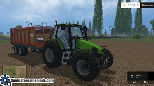 deutz_fahr_120_mk3_tractor_sgmods_01