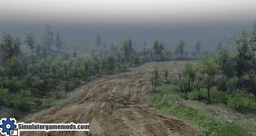 dolina_map