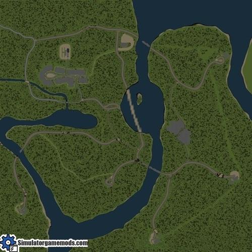 dondykar_map