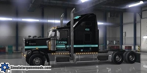 ervins_transport_skin