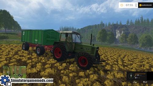 fendt_farmer_tractor_02