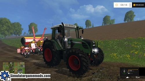 fendt_vario_312_tms_tractor_sgmods_02