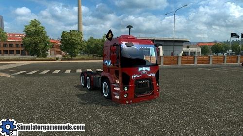 ford_cargo_v1_truck_01