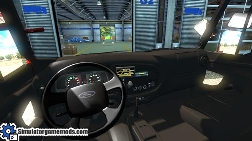 ford_cargo_v1_truck_02