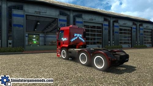 ford_cargo_v1_truck_03