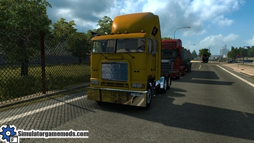 freightliner_flb_sgmods_01