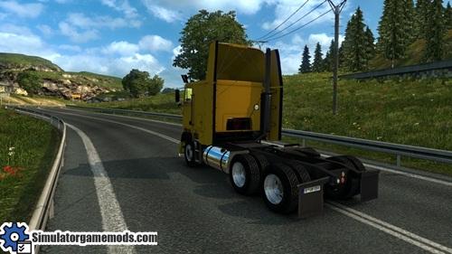 freightliner_flb_sgmods_03