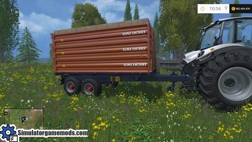 galucho_br_trailer_sgmods_01