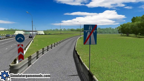 german_road_sign_03