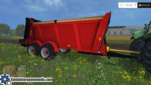 gilibert_herax_beacon_manure_trailer_sgmods_02