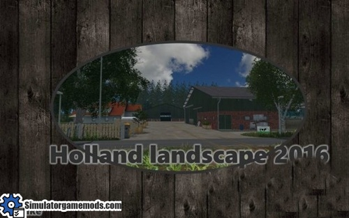 holland_landspace_map