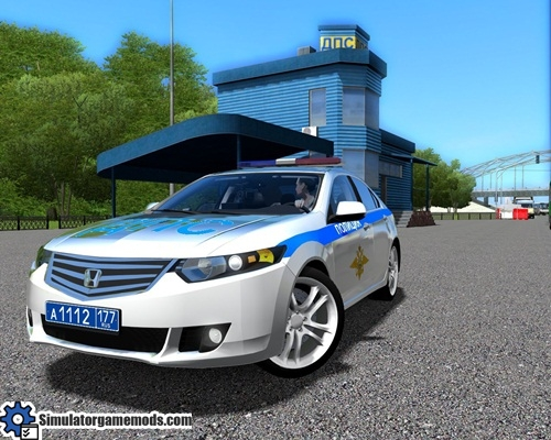 honda_accord_car_01