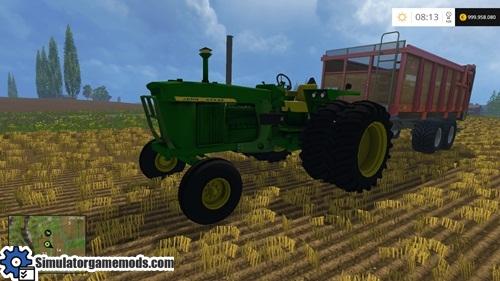 john_deere_4020_tractor_sgmods_02
