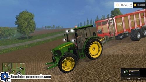 john_deere_5080m_american_tractor_02