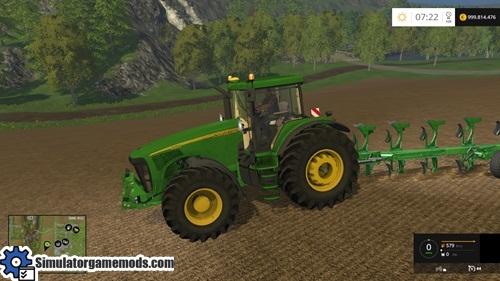john_deere_8520_fh_sgmods_tractor_01