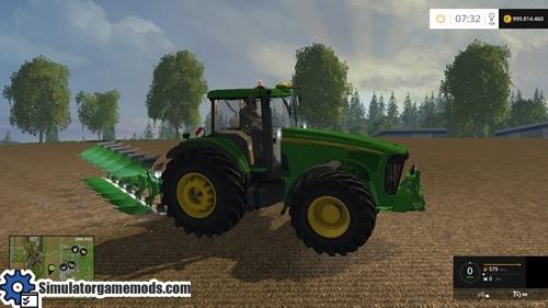 john_deere_8520_fh_sgmods_tractor_02