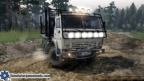 kamaz_53212s_truck