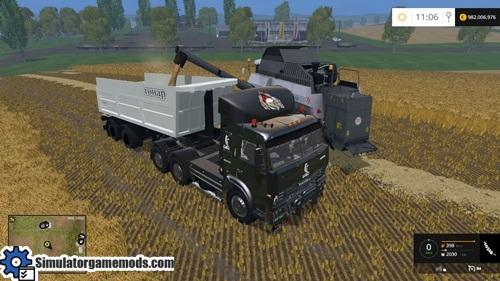 kamaz_54115_truck_sgmods_01