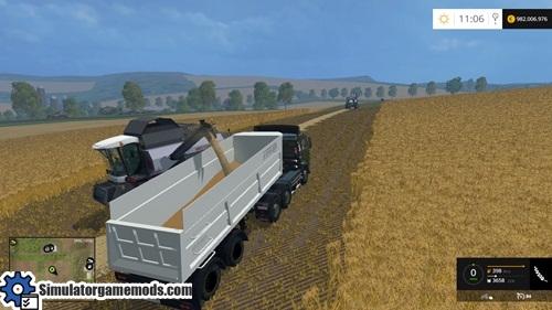kamaz_54115_truck_sgmods_02
