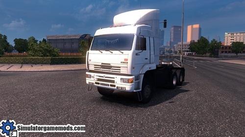kamaz_5460_truck_sgmods_01