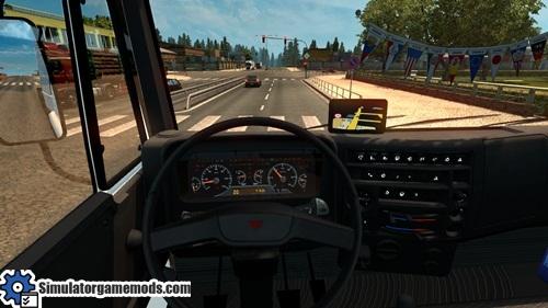 kamaz_5460_truck_sgmods_02