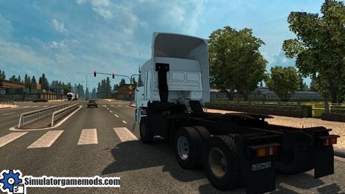 kamaz_5460_truck_sgmods_03