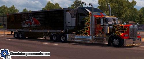 keep_trailer