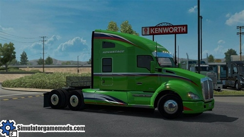 kenworth-t680-advantage-aerokit