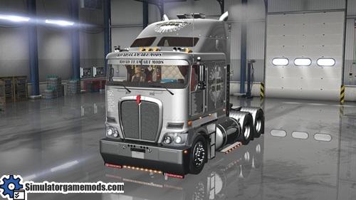 kenworth_k200_truck_sgmods_01