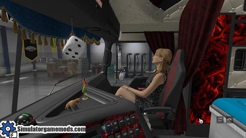 kenworth_k200_truck_sgmods_02