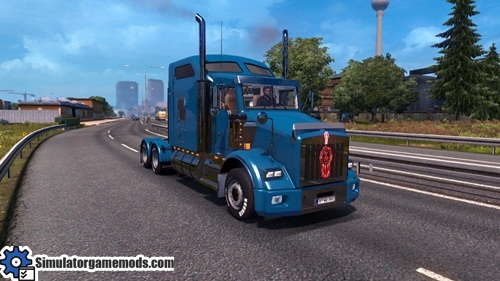 kenworth_t800_truck_sgmods_01
