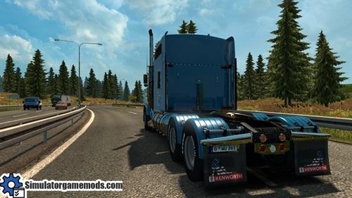 kenworth_t800_truck_sgmods_03