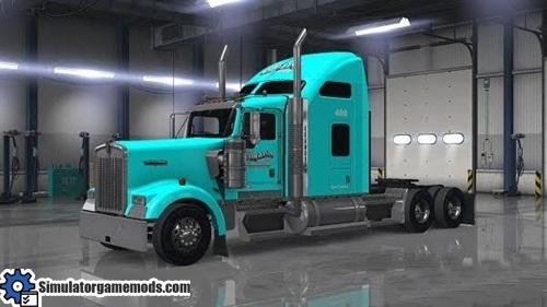 kenworth_w900_carolina_tank_lines_skin