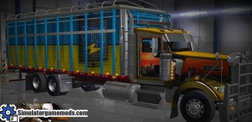 kenworth_w900_torton_truck